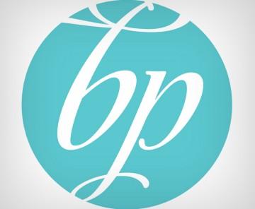 bp_logo12