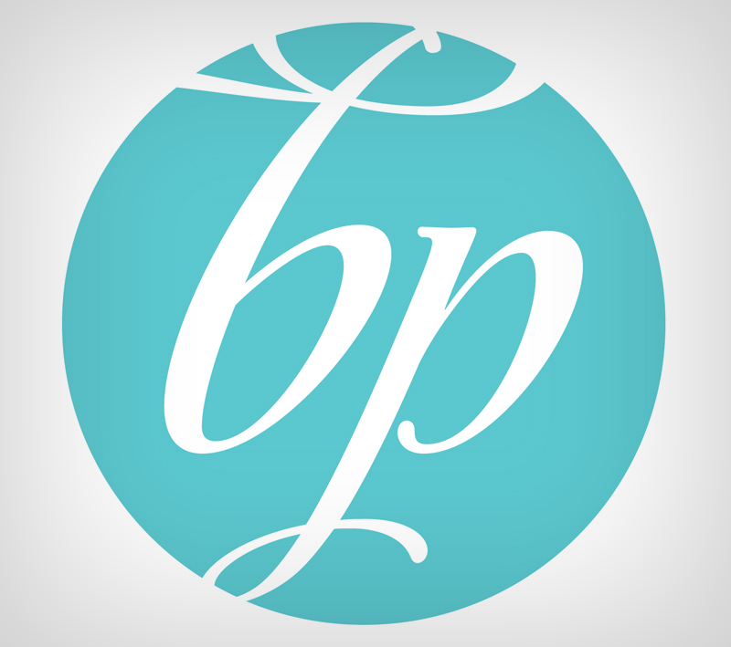 Beauty Pros Logo | Path 82 Creative Solutions