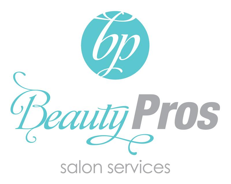 bp_logo2