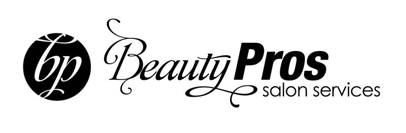 bp_logo3