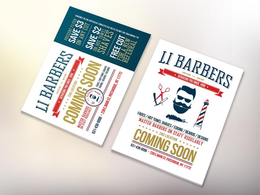 barber-flyer-mockup