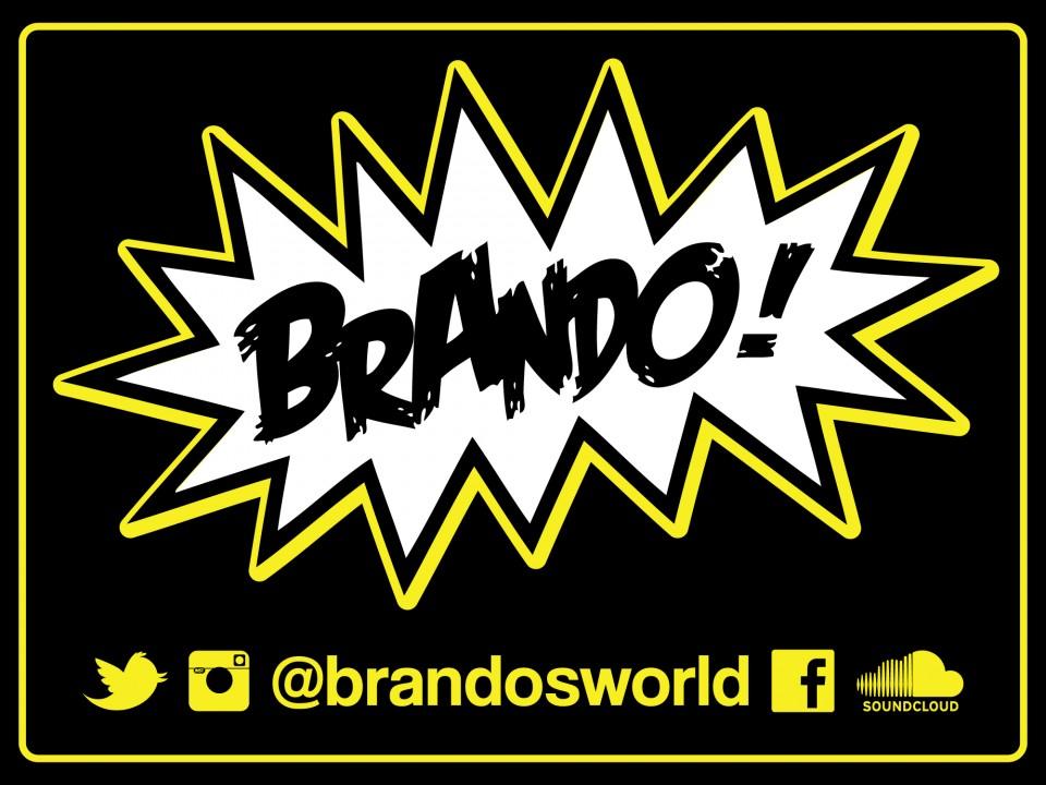brando_sticker