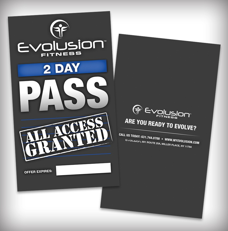 evo_2-day-pass-card