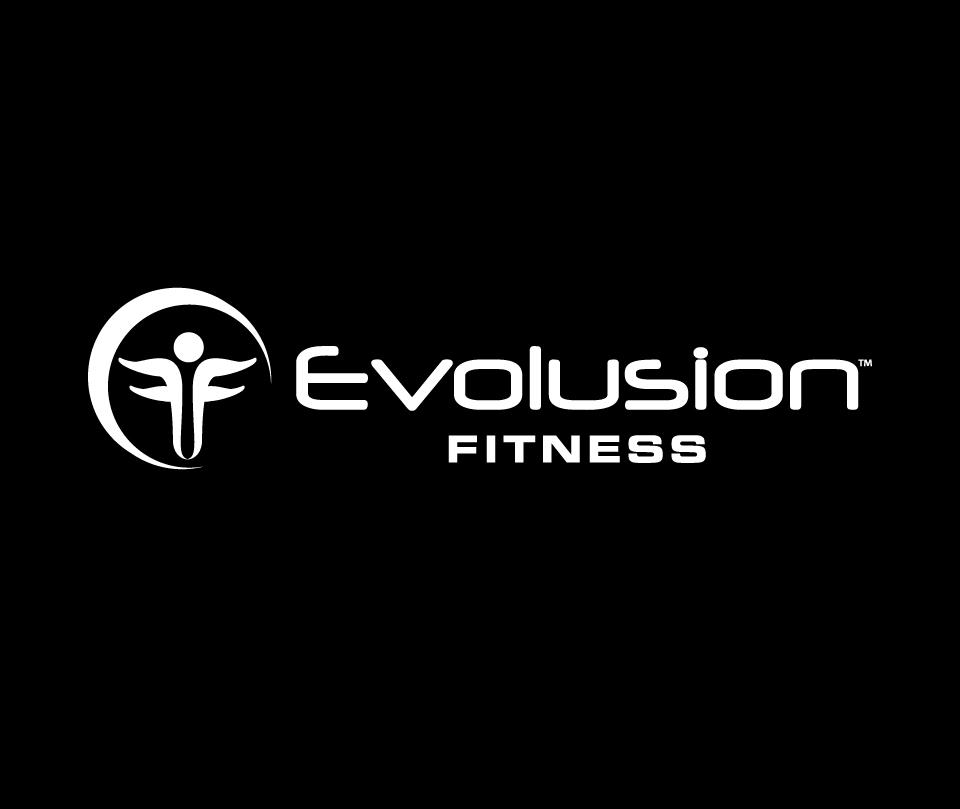 evo_logo_vector